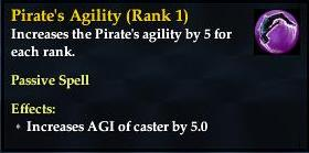 File:Pirate's Agility.jpg