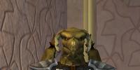 A Bloodscale enforcer
