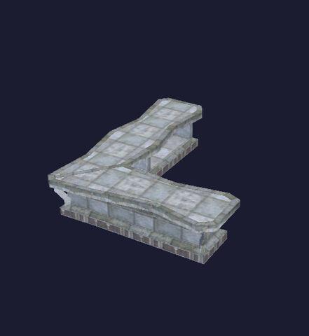 File:A long stone corner counter (Visible).jpg