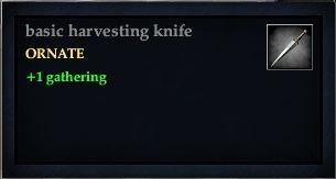 File:Basic harvesting knife.jpg