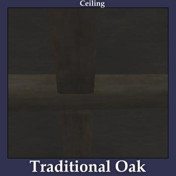 File:Ceiling Traditional Oak.jpg