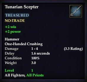 File:Tunarian Scepter.jpg