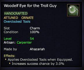 File:Woodelf Eye for the Troll Guy.jpg