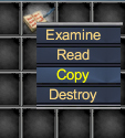 Copying-player-written-book-1