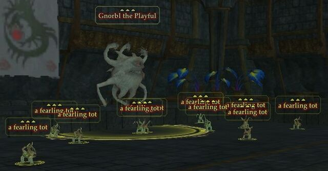 File:Gnorbl the Playful.jpg
