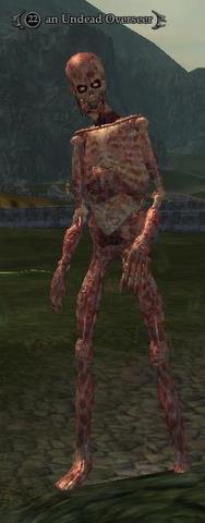 File:An Undead Overseer.jpg