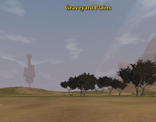 File:Graveyard Plains.jpg