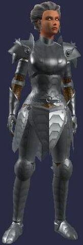 File:Infernal Squire (female).jpg