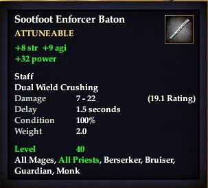 File:Sootfoot Enforcer Baton.jpg