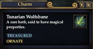 File:Tunarian wolfsbane.jpg
