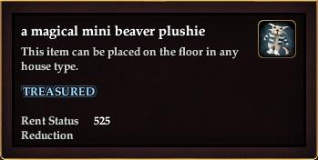 File:A magical mini beaver plushie.jpg
