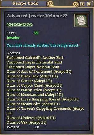 File:Advanced Jeweler Volume 22.jpg