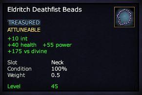File:Eldritch Deathfist Beads.jpg