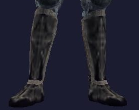 File:Kithicor's Nighthunter Boots (Visible).jpg