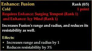 File:Wizard AA - Enhance- Fusion2.jpg