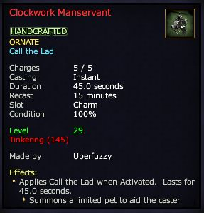 File:Clockwork Manservant.jpg