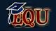 EQU Logo