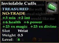 File:Inviolable Cuffs.jpg