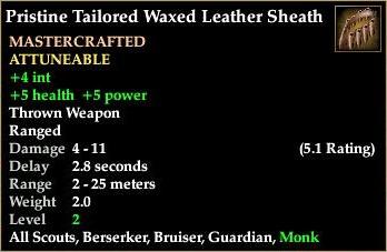 File:Tailored Waxed Leather Sheath.jpg