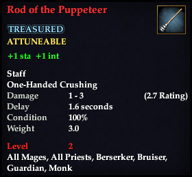 File:Rod of the Puppeteer.png