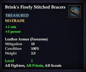File:Brink's Finely Stitched Bracers.jpg