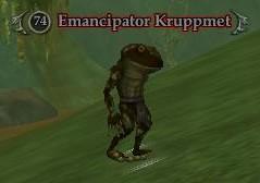 File:Emancipator Kruppmet.jpg