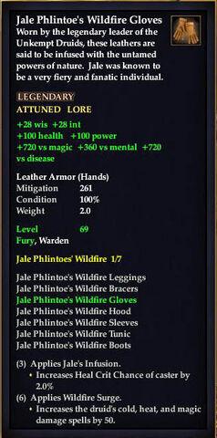 File:Jale Phlintoe's Wildfire Gloves.jpg