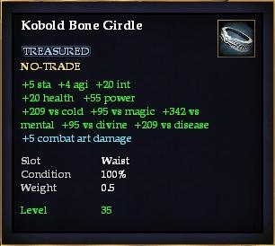 File:Kobold Bone Girdle.jpg