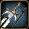 Sword Icon 79 (Treasured)
