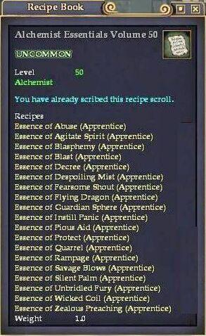File:Alchemist Essentials Volume 50.jpg