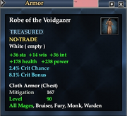 Robe of the Voidgazer