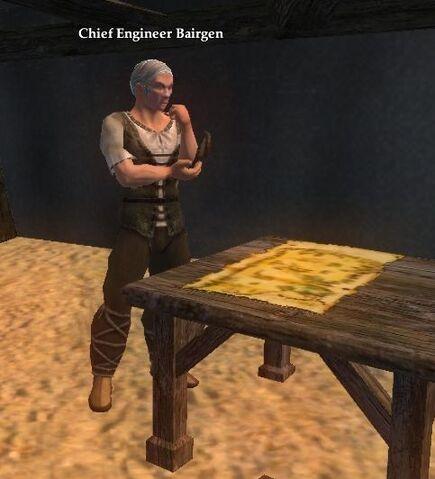 File:Chief Engineer Bairgen.jpg