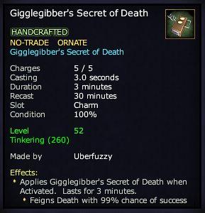 File:Gigglegibber's Secret of Death.jpg