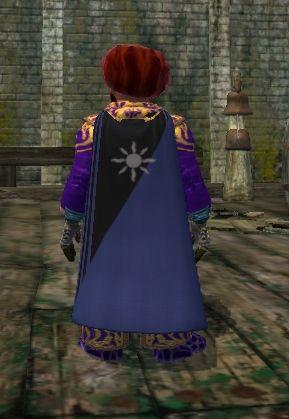 File:DarkHorizon cloak rear view.jpg