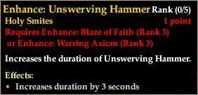 File:Templar AA - Enhance- Unswerving Hammer.jpg