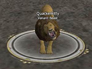File:Whyff Kitty.jpg