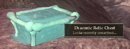 File:Draconic Relic Chest.jpg