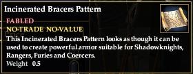 File:Incinerated Bracers Pattern.jpg