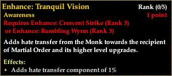 File:Monk Enhance- Tranquil Vision.jpg