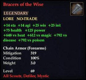 File:Bracers of the Wise.jpg