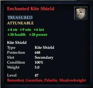 File:Enchanted Kite Shield.jpg