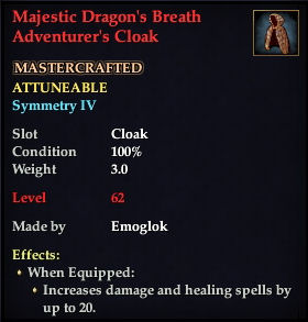 File:Majestic Dragon's Breath Adventurer's Cloak.jpg