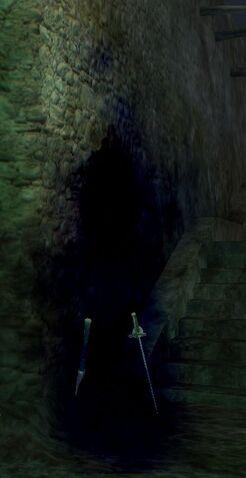File:Shadowy Stalker (Adept).jpg