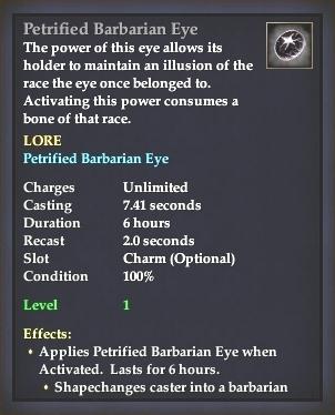 File:Petrified Barbarian Eye.jpg