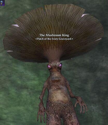File:The Mushroom King.jpg