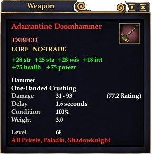 File:Adamantine Doomhammer.jpg