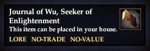 File:Journal of Wu, Seeker of Enlightenment.jpg