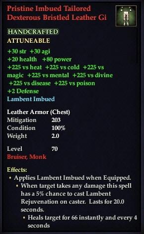 File:Pristine Imbued Tailored Dexterous Bristled Leather Gi.jpg