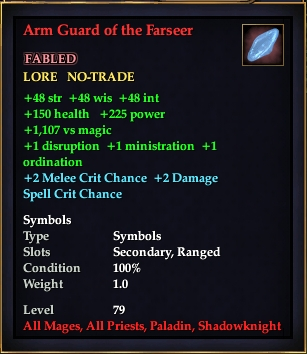 File:Arm Guard of the Farseer.jpg