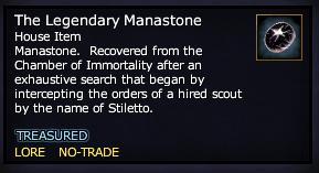 File:The Legendary Manastone.jpg